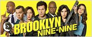 Fox renova Brooklyn Nine-Nine para quinta temporada