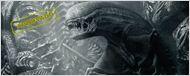 Amigos do AdoroCinema: Alien - Covenant é superior a Prometheus, segundo blogueiros