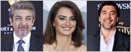 Ricardo Darín se junta ao elenco do próximo filme de Asghar Farhadi, ganhador do Oscar por O Apartamento