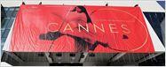Festival de Cannes 2017: Entenda o porquê da disputa entre Netflix e a organização do evento