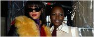 Rihanna e Lupita Nyong'o vão estrelar novo filme de Ava DuVernay para Netflix