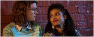 Criador de Black Mirror revela que cortou cena 'muito triste' de San Junipero