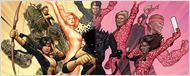 """""""Os Novos Mutantes será um filme de terror"""", afirma o diretor Josh Boone"""