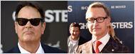 Caça-Fantasmas: Dan Aykroyd culpa Paul Feig pelo filme não ganhar sequência