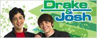 Por onde anda o elenco de Drake & Josh?