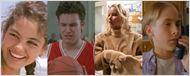 15 pontas de atores famosos em séries de TV