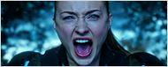 X-Men: Fênix Negra ganha diretor e cogita Jessica Chastain para papel de vilã