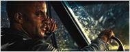 """American Gods: """"Me orgulho da série não ter medo de explorar os limites"""", diz Ricky Whittle (Entrevista exclusiva)"""