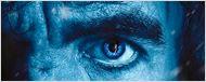 Game of Thrones: Confira nossa galeria de cartazes da sétima temporada da série