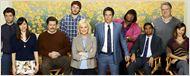 AdoroNostalgia: Por que misturar humor e política fez de Parks and Recreation uma das melhores comédias dos últimos anos