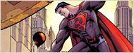 Diretor de Kong: A Ilha da Caveira queria fazer um live-action com história alternativa do Superman