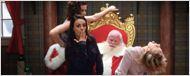 Natal vira um pesadelo para Mila Kunis e Kristen Bell no trailer da sequência de Perfeita é a Mãe