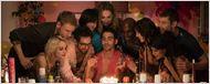 Netflix ouve apelos de fãs e vai produzir episódio final de Sense8