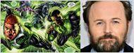 Rumor: Rupert Wyatt é cotado para dirigir Tropa dos Lanternas Verdes