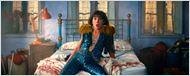 Christine Baranski é confirmada na sequência de Mamma Mia