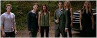 Comic-Con 2017: Quinta temporada de The Originals será a última