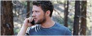 O Atirador terá segunda temporada reduzida após acidente sofrido por Ryan Phillippe