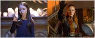 Rumor: Atriz de The Originals é escalada como a jovem Jean Grey em X-Men: Dark Phoenix