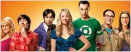 The Big Bang Theory: Novo showrunner é anunciado