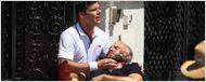 Namorado de Gianni Versace critica abordagem do assassinato do famoso estilista em American Crime Story