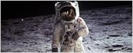 Produtor de Fargo desenvolve drama espacial para o FX