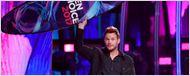 Teen Choice Awards 2017: Veja a lista de vencedores!