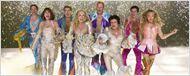 Começam as filmagens de Mamma Mia 2