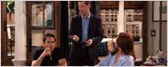 WIll & Grace: Making of traz cenas inéditas do revival