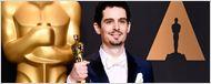 Damien Chazelle terá sua primeira série musical lançada na Netflix