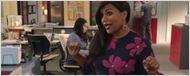 The Mindy Project: Saiu o trailer da sexta (e última!) temporada