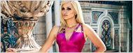 Saiu o primeiro teaser de The Assassination of Gianni Versace: American Crime Story