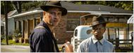 Mudbound: Netflix divulga trailer de elogiado drama sobre racismo pós-Segunda Guerra Mundial