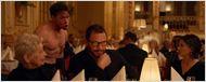 The Square: Vencedor da Palma de Ouro em Cannes ganha primeiro trailer