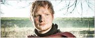 Game of Thrones: Personagem de Ed Sheeran ainda está vivo? Cantor comenta sua participação