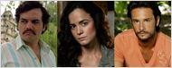 13 atores brasileiros que participaram de séries estrangeiras