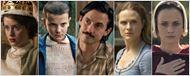 Emmy 2017: Fique por dentro dos favoritos nas categorias de séries dramáticas