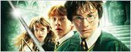 Saga Harry Potter vai ganhar documentário da BBC com entrevista de J.K. Rowling