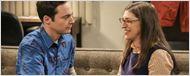 The Big Bang Theory terá um convidado surpresa na estreia da 11ª temporada
