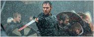 Vikings: Saiba quando a 5ª temporada chega ao Brasil