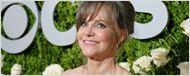 Maniac: Sally Field entra para o elenco da comédia estrelada por Emma Stone e Jonah Hill