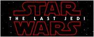 Star Wars - Os Últimos Jedi: Evite o novo trailer se quiser preservar a experiência nos cinemas, diz Rian Johnson
