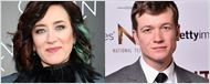 Outlander: Atores de Orphan Black e Downton Abbey vão participar da 4ª temporada