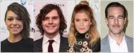 Pose: Tatiana Maslany, Evan Peters, Kate Mara e James Van Der Beek são confirmados em nova série de Ryan Murphy