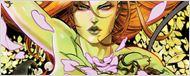 Gotham muda (de novo!) a intérprete de Hera Venenosa