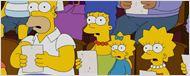 De novo? Os Simpsons previu a compra da Fox pela Disney