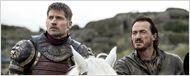 Game of Thrones e 12 Macacos lideram indicações na premiação dos diretores de fotografia