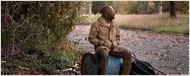 Fear the Walking Dead se reinventa em busca de um novo público (Primeiras impressões da quarta temporada)
