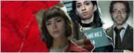 Como seria o elenco brasileiro de La Casa de Papel?