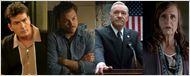 15 atores demitidos de séries cujas produções continuaram