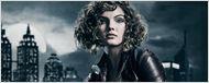 Gotham: Atriz afirma que temporada final terá apenas 10 episódios
